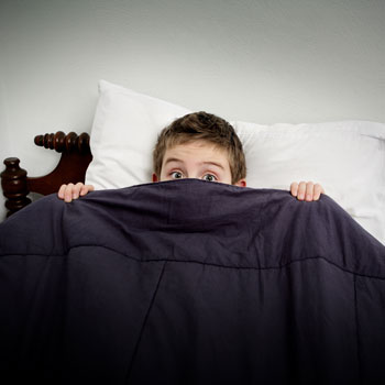 boy-hiding-in-fear