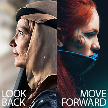 look-back-move-forward