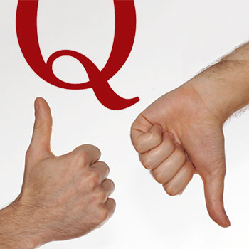 qualtrics-thumbs