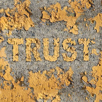 trust-faded-yellow