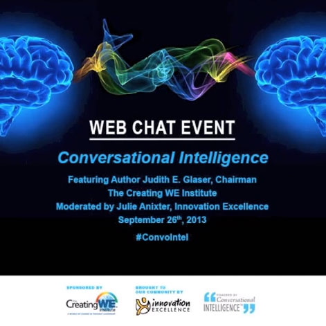 web-chat-event-092613