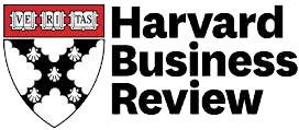 Glaser-Harvard-Business-Review