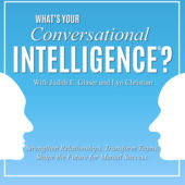 Conversational Intelligence 170x170bb