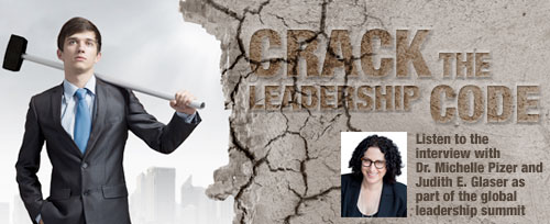 crack-the-code-short
