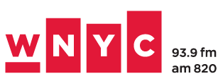 WNYC Radio Soundcheck