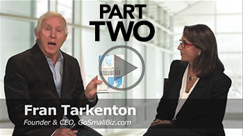 Fran Tarkenton part 1